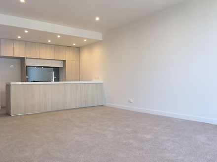 C710/5 Delhi Road, North Ryde 2113, NSW Apartment Photo