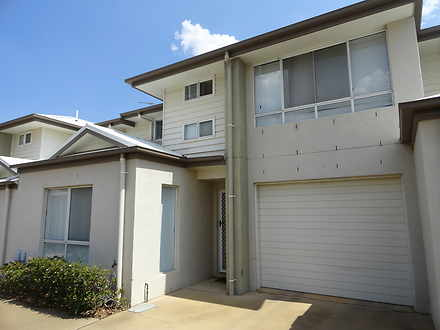 3/101 Stuart Street, North Toowoomba 4350, QLD Unit Photo