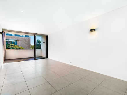 120/5-11 Pyrmont Bridge Road, Camperdown 2050, NSW Apartment Photo