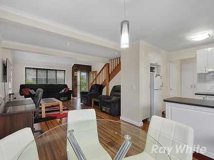 3/30 Beaufort Street, Alderley 4051, QLD Townhouse Photo