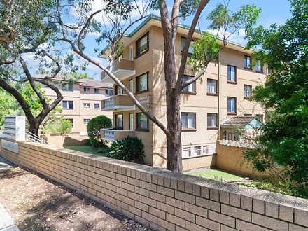 2/5 Curtis Street, Caringbah 2229, NSW Unit Photo