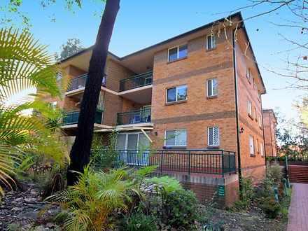 13/7-9 Heath Street, Bankstown 2200, NSW Unit Photo