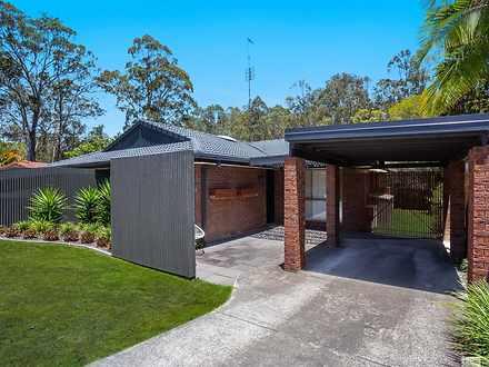 2/59 Corunna Crescent, Ashmore 4214, QLD House Photo