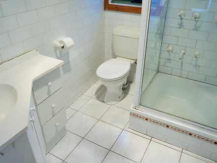 909db9a86caa1b3948fc24e9 mydimport 1609932321 hires.20372 bathroom 1611706617 thumbnail