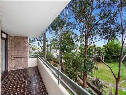 7/882 Pacific Highway, Chatswood 2067, NSW House Photo