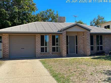 123 Retro Street, Emerald 4720, QLD House Photo