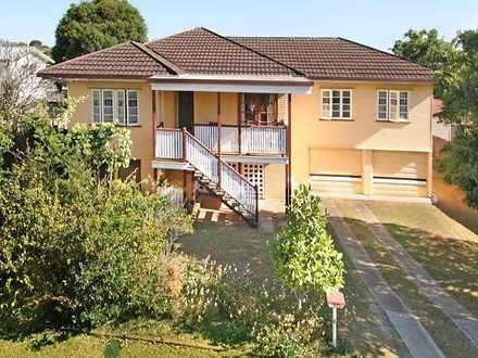 23 Craigan Crescent, Aspley 4034, QLD House Photo