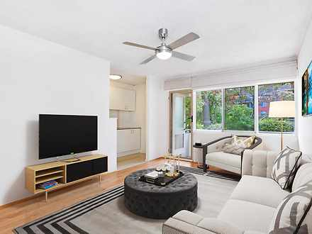 13/52 Meadow Crescent, Meadowbank 2114, NSW Unit Photo