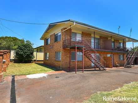 3/123 South Street, Centenary Heights 4350, QLD House Photo