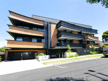 108/19-21 Frederick Street, Doncaster 3108, VIC Apartment Photo