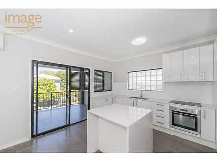 2/15 Grafton Street, Windsor 4030, QLD Townhouse Photo