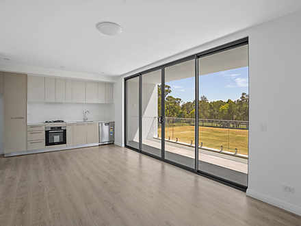 304A/2 Calabria Lane, Prairiewood 2176, NSW Unit Photo