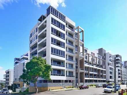 949/2 Marquet Street, Rhodes 2138, NSW Apartment Photo