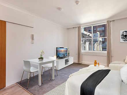 36/101 Macleay Street, Potts Point 2011, NSW Apartment Photo