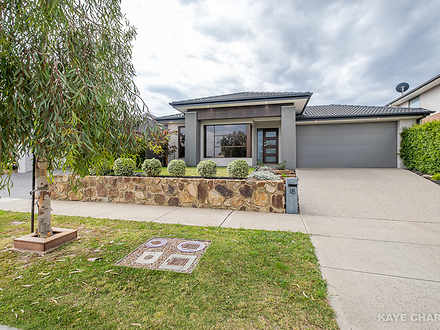 18 Bowood Street, Officer 3809, VIC House Photo
