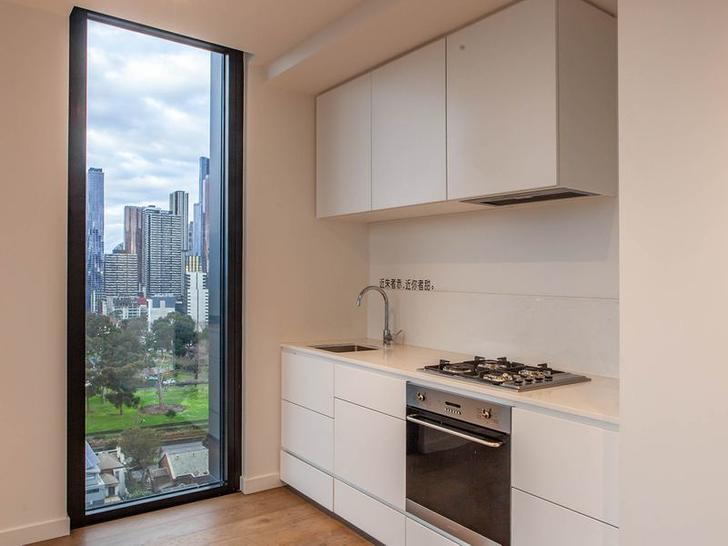 1912/65 Dudley, West Melbourne 3003, VIC Apartment Photo