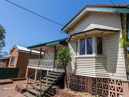18 Church Avenue, Woolloongabba 4102, QLD House Photo