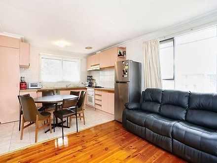 1/6 Albert Crescent, Mulgrave 3170, VIC Apartment Photo