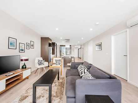 202/263A Springvale Road, Glen Waverley 3150, VIC Apartment Photo