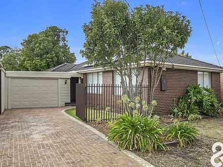 16 Keith Avenue, Epping 3076, VIC House Photo