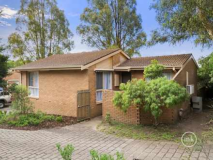 7/20 Fyffe Street, Diamond Creek 3089, VIC Unit Photo