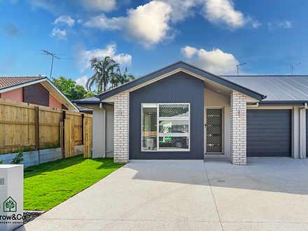 2/30B Arafura Avenue, Loganholme 4129, QLD Duplex_semi Photo