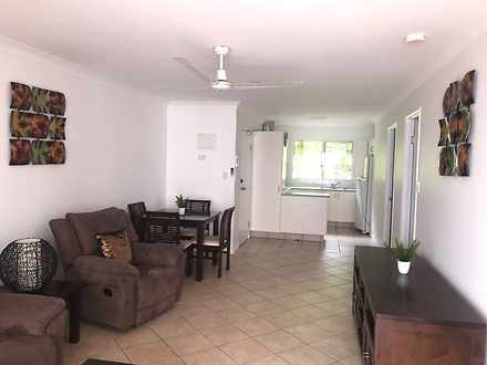 6/24 Gray Street, Southport 4215, QLD Apartment Photo