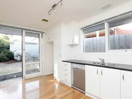 1/32 Higgins Road, Bentleigh 3204, VIC Apartment Photo