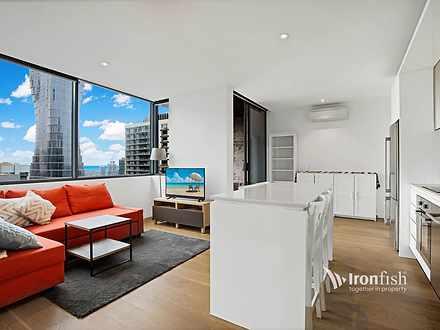3202/33 Rose Lane, Melbourne 3000, VIC Apartment Photo