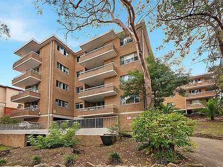 16/4-6 Lynvale Close, Lane Cove 2066, NSW Unit Photo