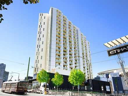 715/673 La Trobe Street, Docklands 3008, VIC Apartment Photo