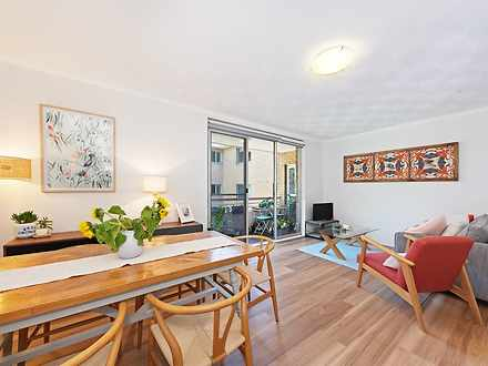 17/4-6 Lynvale Close, Lane Cove 2066, NSW Unit Photo