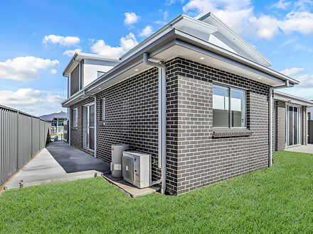 29A Waley Street, Marsden Park 2765, NSW House Photo