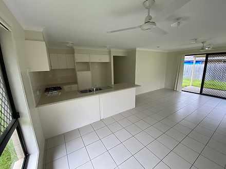 42 Wyndham Circuit, Holmview 4207, QLD House Photo