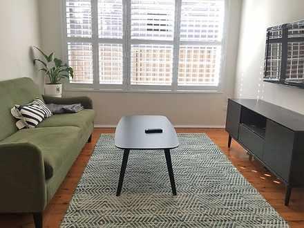1/65 Claremont Street, Campsie 2194, NSW Apartment Photo