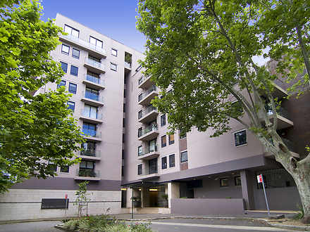 802/1A Tusculum Street, Potts Point 2011, NSW Apartment Photo