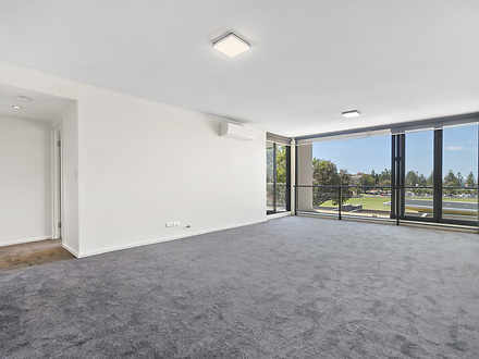 A201/106 Brook Street, Coogee 2034, NSW Apartment Photo