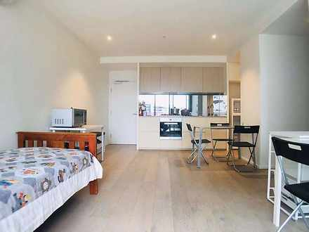 602N/883 Collins Street, Docklands 3008, VIC Apartment Photo