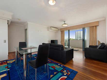466/803 Stanley Street, Woolloongabba 4102, QLD Apartment Photo