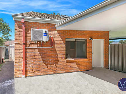 24A Cave Road, Strathfield 2135, NSW Flat Photo