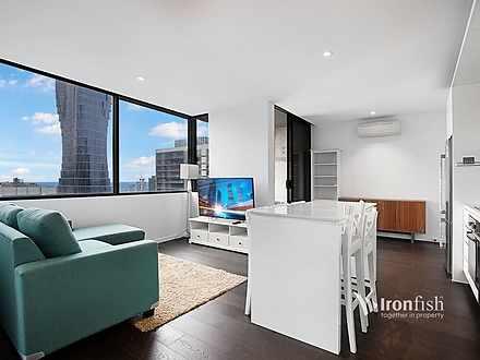 3402/33 Rose Lane, Melbourne 3000, VIC Apartment Photo