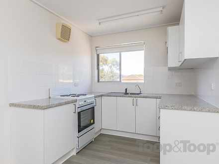 12/311 Young Street, Wayville 5034, SA Apartment Photo