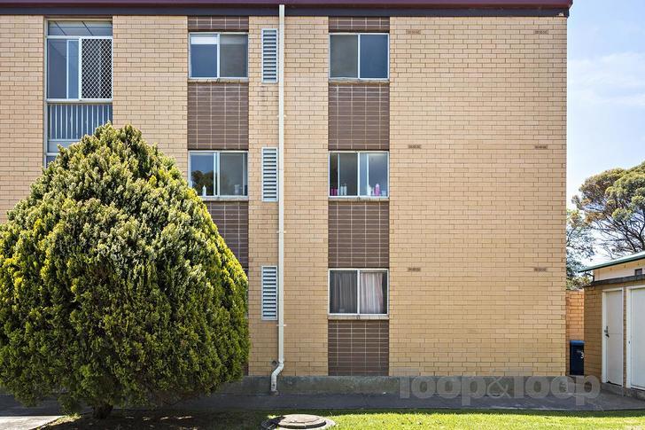 12/311 Young Street, Wayville 5034, SA Apartment Photo