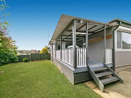 8 Plante Walk, Lalor Park 2147, NSW House Photo