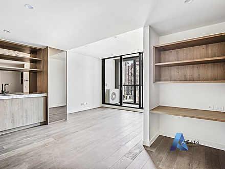2005W/105 Batman Street, West Melbourne 3003, VIC Apartment Photo