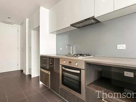 113/839 Dandenong Road, Malvern East 3145, VIC Apartment Photo