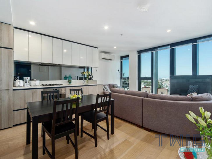 2003/58 Clarke Street, Southbank 3006, VIC Apartment Photo