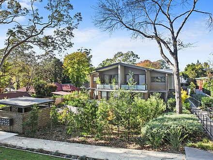 20/16-18 Werona Street, Pennant Hills 2120, NSW Apartment Photo