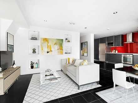 68/52 High Street, North Sydney 2060, NSW Apartment Photo