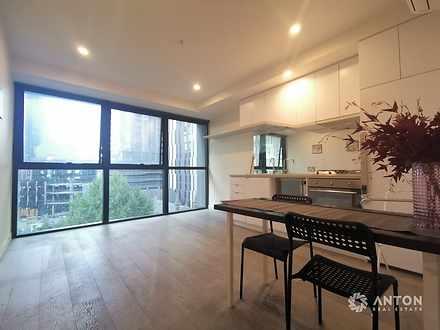 603/327 La Trobe Street, Melbourne 3000, VIC Apartment Photo
